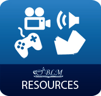 ButtonResources3